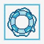N·1144: Рятувальний круг
