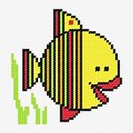 N·1149: Рибка