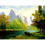 O·005: Величні гори