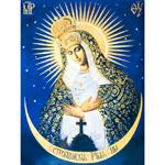 O·011: Остобрамская Богородица