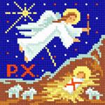 O·1124: Віфлеємська зірка