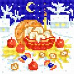 O·1126: Різдвяна вечеря