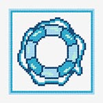 O·1144: Рятувальний круг