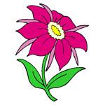 O·328: Аленький цветочек