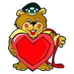 O·340: Таксист-серцеед