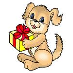 O·371: Подарок
