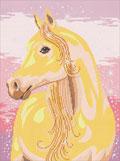 A516 Кінь