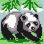 B08 Панда