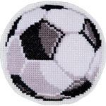 B302 Футбольний м'яч