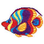 B305 Рибка