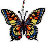 B309 Метелик