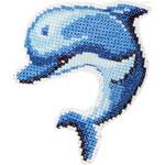 B314 Дельфін