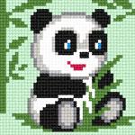 B65 Панда