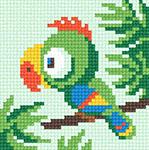 B72 Папуга