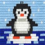 I033 Пінгвін