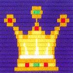 I046 Корона