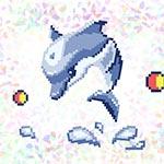 K110 Дельфін