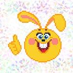 K112 Веселий заєць