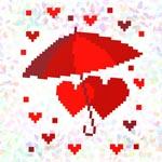 K138 Бережіть кохання!