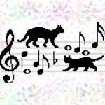 K350 Коти-музики