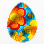 L427 Великоднє яйце