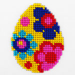 L429 Великоднє яйце