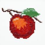 L452 Яблуко
