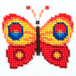 L461 Метелик