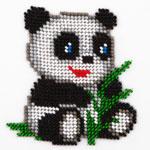 L475 Панда