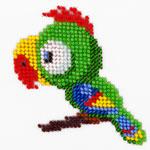 L483 Папуга