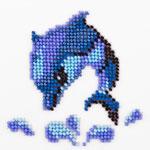 L485 Дельфін