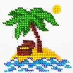 L486 Острів скарбів