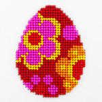 L497 Великоднє яйце