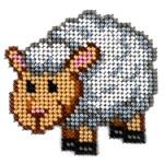 L502 Вівця