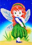 L602 Маленька фея