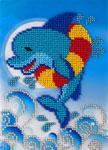 L608 Дельфін