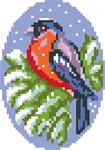 M04 Снігур