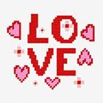 N1153 Love