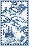 N1908 Острів скарбів