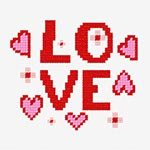 O1153 Love