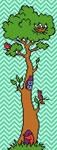 S80 Лісовий будиночок
