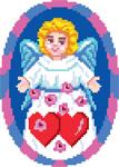 T03 Ангелочок