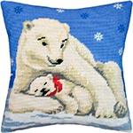 V06 Білі ведмеді