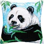 V07 Панда