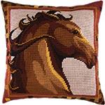 V113 Кінь