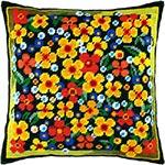 V130 Квіти на галявині