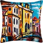 V133 Венеція