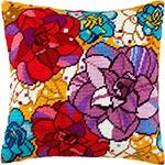 V150 Конфеті з квітів