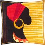 V157 Африка