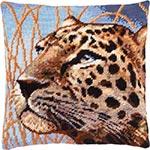 V161 Леопард